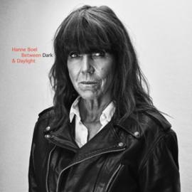 Hanne Boel - Between Dark and Daylight   CD