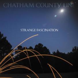 Chatham County Line - Strange Fascination   CD