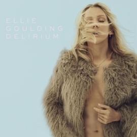 Ellie Goulding - Delirium | CD