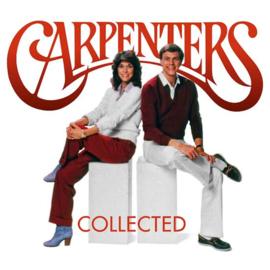 Carpenters - Collected   2LP