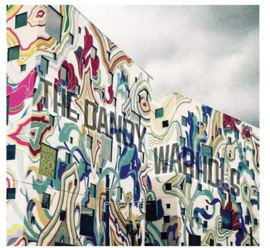 Dandy Warhols - Why you so crazy |  CD