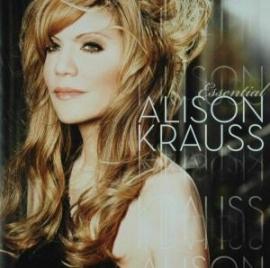 Alison Krauss - Essential | CD