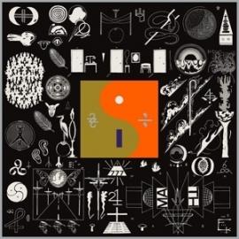 Bon Iver - 22, a million | LP