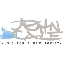 John Cale - Music for a new society/M:fans | CD