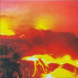 Gemma Ray - Lights Out Zoltar! | LP coloured vinyl