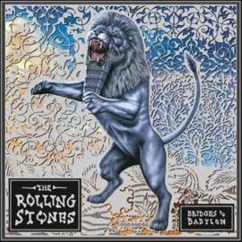 Rolling Stones - Bridges To Babylon | 2LP