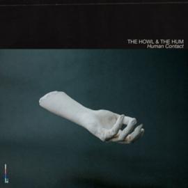 Howl & the hum - Human Contact | CD