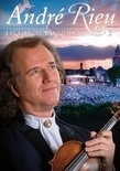 André Rieu - Live in Maastricht 3  | DVD