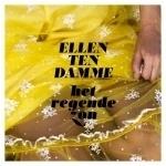 Ellen Ten Damme - Het regende zon | CD