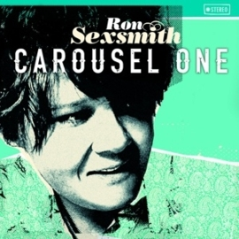 Ron Sexsmith - Carousel one | CD