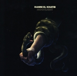 Hanni El Khatib - Moonlight | LP + CD