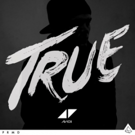 Avicii - True | LP