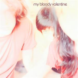 My Bloody Valentine - Isn't Anything | LP -Reissue, deluxe edition-