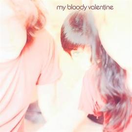 My Bloody Valentine - Isn't Anything | LP -Reissue-