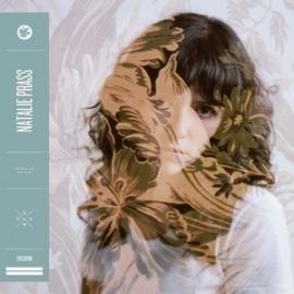 Natalie Prass - Same | LP