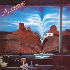 Al Stewart - Time Passages | 2CD -Expanded edition-