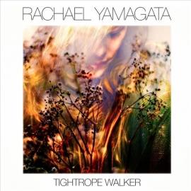 Rachael Yamagata - Tightrope walker | CD