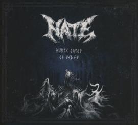Hate - Auric Gates Of Veles |  CD