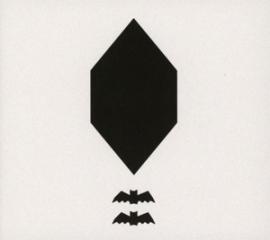 Motorpsycho - Here be monsters| CD