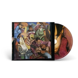 Prince - Rainbow Children | CD