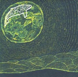 Superorganism - Same | CD