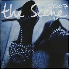 Scene - 2007 | CD