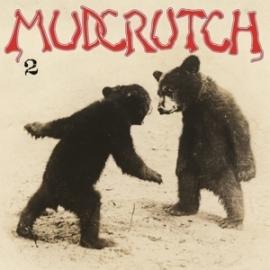 Mudcrutch - 2 | CD