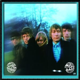 Rolling Stones - Between the buttons | CD