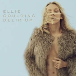 Ellie Goulding - Delirium | CD -deluxe-