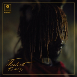 Thundercat - It is What It is | CD