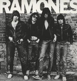 Ramones - Same | LP