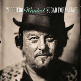 Zucchero - Wanted | 3CD+DVD