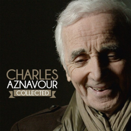 Charles Aznavour - Collected  | 3LP