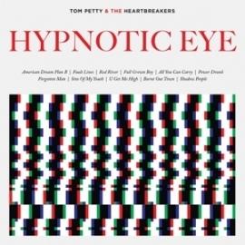 Tom Petty - Hypnotic eye | LP