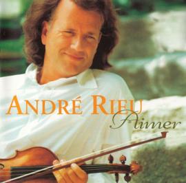 Andre Rieu - Aimer | CD