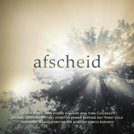 Various - Afscheid | 2CD