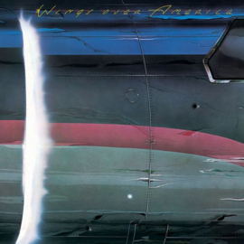 Paul McCartney & Wings - Wings over America | 2CD -Digi-