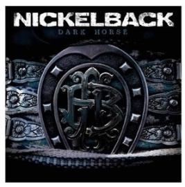 Nickelback - Dark horse | CD