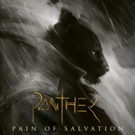 Pain of Salvation - Panther | 2CD