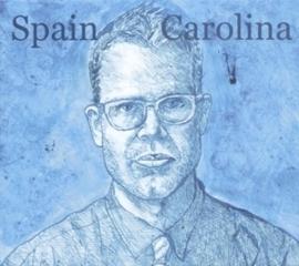 Spain - Carolina | CD