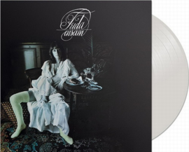 Frida - Ensam  | LP -coloured vinyl-