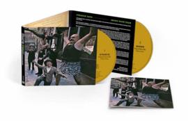 Doors - Strange days | 2CD -50th anniversary edition-