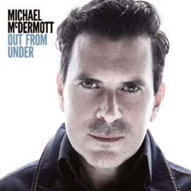 Michael McDermott - Out from under |  CD