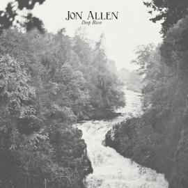Jon Allen - Deep river | CD