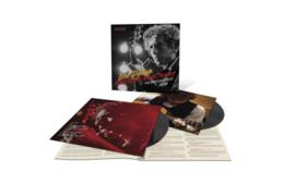 Bob Dylan - Bootleg series 14: More blood, more tracks | 2LP