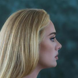 Adele - 30 | CD