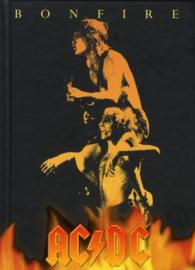 AC/DC - Bonfire | 5CD