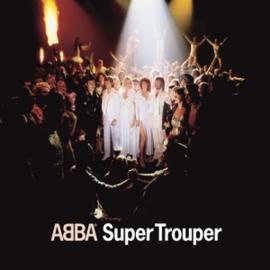 Abba - Super Trouper | LP