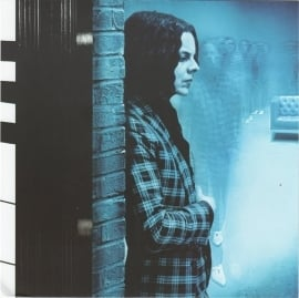 "Jack White - Lazaretto | 7"" single"
