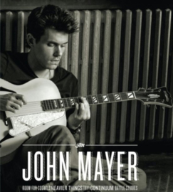 John Mayer - Boxset | 5CD